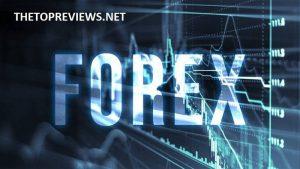 Sàn forex.com