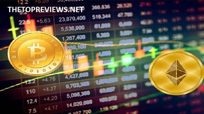 giao dich bitcoin