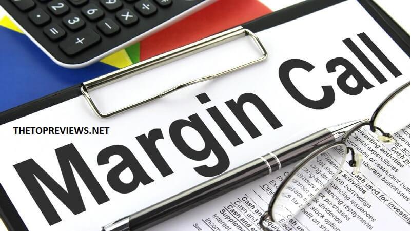 margin-call